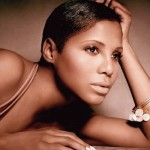 Toni Braxton Reveals Reason For Return to Music After Near Retirement (Watch)