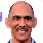 Man Who Pranked Tony Dungy with USC Offer Arrested (Watch)