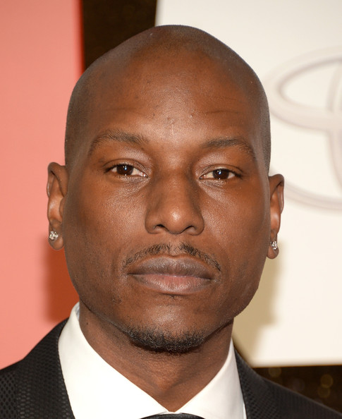 Tyrese Gibson Joins Press Conference Denouncing Campaign Mailer that Invokes Racial Profiling & Violates Election law - tyrese-gibson
