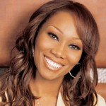 She Can Relate: Yolanda Adams Addresses Sexiness and Erica Campbell Controversy