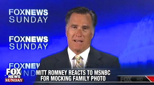 2romney accepts apology