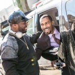 50 Cent and STARZ Combine Forces to Create Drama Series 'Power' (Watch Teaser Trailer)