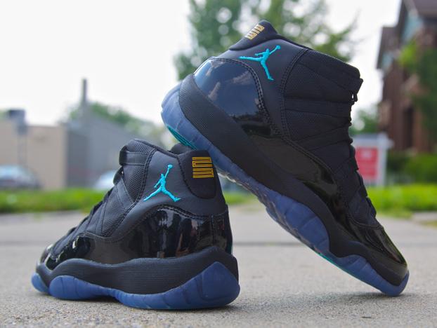 Air-Jordan-11-GAMMA-BLUE-10