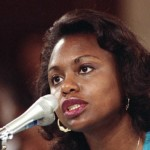 Anita Hill Documentary Recounts Clarence Thomas Sexual Harassment Hearing (Trailer)