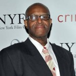 Steve McQueen Heckling Costs Armond White NYFCC Membership