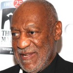 Bill Cosby Headed Back to NBC for Multigenerational Series?