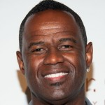 Inspired by Beyonce, Brian McKnight to Release New 'Interactive' Album