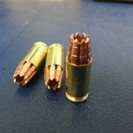 EURthisNthat: Death is Not Enough: New Bullet Designed to Make You Suffer First!