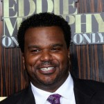 Craig Robinson Prepares for TV Return With 6-Episode Order for New Comedy Series