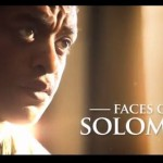 Meet '12 Years A Slave's' Solomon Northup's Real Life Family (Watch)