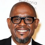 Forest Whitaker Thriller 'Repentance' to Hit Theaters Feb. 28