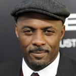 Idris Elba Shoots Down James Bond Talk; Expresses Hate for 'Black Bond' Label
