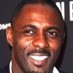Idris Elba Wants to Guest Star on 'Girls'