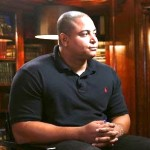 Tony Dungy Lands First Interview with Bullied Dolphins Lineman Jonathan Martin (Watch)