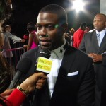 EUR on the Scene: 'Ride Along' Debuts in Theaters This Weekend (Watch)