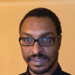 Muhammad Ali Jr. Reveals Current Life of Poverty, Distant Childhood From Famous Father