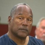 OJ Simpson's Lawyer Kills Rumors of Client's Request for Presidential Pardon