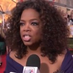Oprah's Says 'Lee Daniels' The Butler' & 'Dallas Buyers Club' Are Alike (Watch)