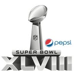 EURthisNthat: Brands Showin' Out for Fans In Anticipation of Super Bowl XLVIII (Video)