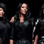 SWV Assures Fans That Reality TV Won't Turn Them into 'R&B Divas'