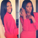 Being Mary Jane's Gabrielle Union Gives Relationship Advice, Days Before Engagement & Baby News