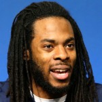 No Regrets: Seahawks' Richard Sherman Blasts 49ers' Michael Crabtree on Live TV (Watch)