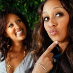 Tonight Tia and Tamara Discuss Internet Racism on 'Oprah: Where Are They Now?' (Watch)