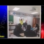To Twerk or Not to Twerk … in Class: Two Teachers in Hot Water Now! (Video)