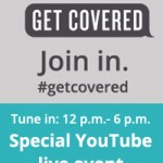 Forget Milk, Got Health Insurance? Affordable Care Act Streams LIVE This Thursday (Watch Here, Too!)