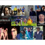 The Pulse of Entertainment: 2013 in Review, Column Garners Double Readership