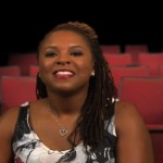 Kevin Hart's Ex-Wife Torrei Hart Reviews 'Ride Along' (Watch)