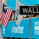 Twitter Uses Diverse Audience Base As Selling Point to Advertisers