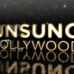 TV One Goes 'Hollywood' With 'Unsung' Spin-Off