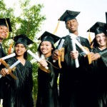 EURthisNthat: 10 Scholarships For African American Students With Deadlines in January 2014