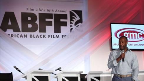 africanamericanfilmfestivalhollywoodawards