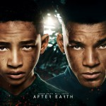 Will & Jaden Smith, Halle Berry, Tyler Perry Nominated for 2014 Razzies