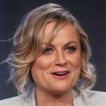 Amy Poehler Clears Up Initial Response to Sasheer Zamata's 'SNL' Hiring