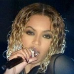 Rutgers University Offers New Course Studying Beyonce
