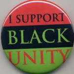 TRUTH Minista Paul Scott: Black Groups Call for Black on Black Peace in 2014