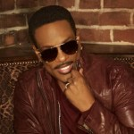 Watch the Video for Charlie Wilson's Grammy Nominated 'If I Believe'