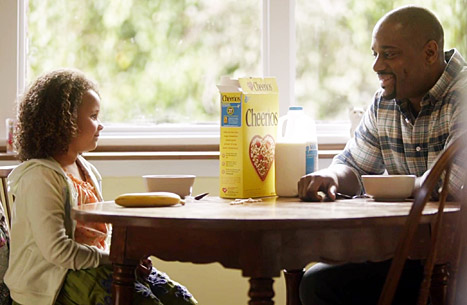 cheerios-superbowl-commercial-lg
