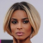 Ciara Confirms Pregnancy on 'The View'