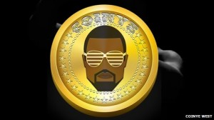 coinye west,