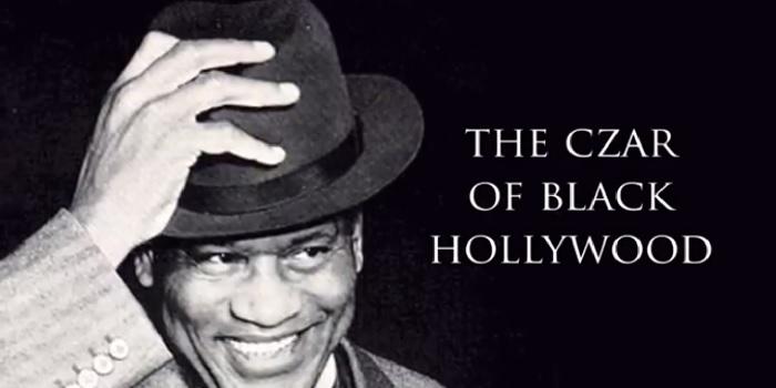 Oscar Micheaux, The Czar of Black Hollywood