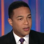 Don Lemon Rips 'Smug' MSNBC over MHP's Romney Apology (Watch)