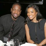 DWade Gets Sentimental Since Almost Losing Gabrielle Union