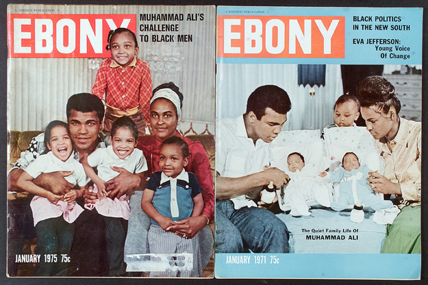 ebony belinda boyd