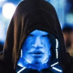 New 'Amazing Spider-Man 2′ Teaser: Jamie Foxx's Electro Zaps Times Square on New Year's Eve