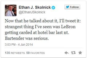 ethan skolnick tweet