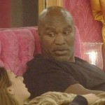 Evander Holyfield Says Being Gay is Like Being Handicapped: A Doctor Can Fix it (Watch)